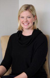 Jane Hensley psychology