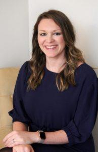 Lauren Stewart psychology