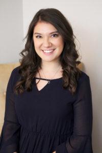 Megan Young psychology